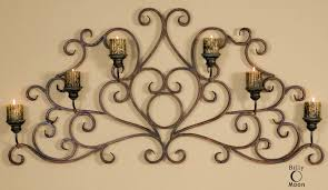 Candle Sconces Pottery Barn Sconce Elegant Candle Wall Sconces Candle Wall Sconces Pottery