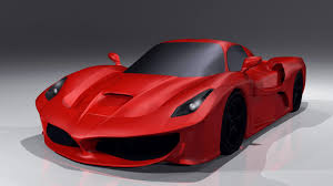 f150 enzo f150 enzo successor officially teased page 8