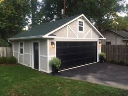 just garages more than just a garage it s a coach house explore our wide array