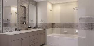 Bathroom Addition Ideas Colors Consider A Gray Kitchen Or Bath Granite Transformations Blog