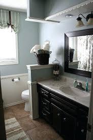 blue and brown bathroom ideas brown and blue bathroom ideas aqua and brown bathroom brown and