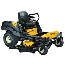 cub cadet xt1 enduro series lt 50 in 24 hp v twin kohler