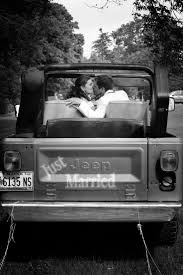 jeep wreath theme 85 best wedding car images on pinterest wedding car jeep