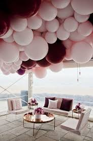 the 25 best romantic birthday ideas on pinterest romantic ideas