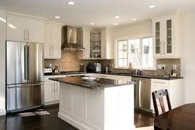 u shaped small kitchen designs u shaped kitchen design ideas pictures from hgtv remarkable island