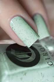 18 best mint chip images on pinterest chips colors and sparkle
