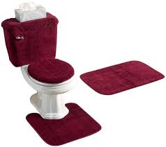 Navy Blue Bathroom Rug Set Bathroom Navy Blue Bathroom Rug Sets Set Roselawnlutheran