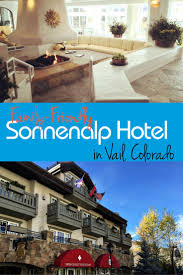 Colorado travel style images Best 25 hotels in vail ideas colorado trip denver jpg