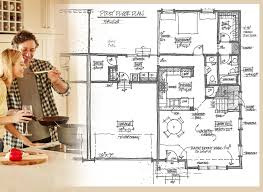 apartment rentals floor plans wadsworth ohio keystone luxury