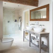 bathroom ideas shower shower room ideas to help you plan the best space