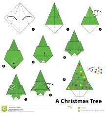 formi tree ornaments pdf