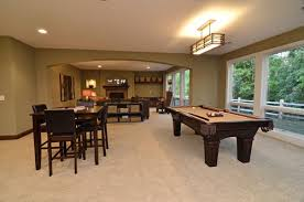 light over pool table love the light fixture over pool table where can i buy it