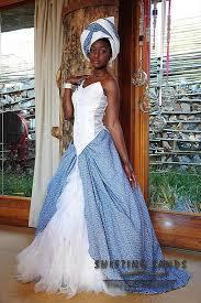 wedding dress traditions stunning traditional wedding dress 1000 images about traditional