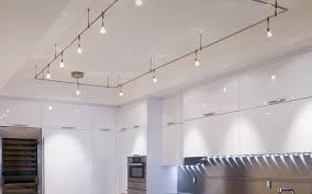 Ceiling Light Track Lighting Design Architectural Lighting Kole Digital