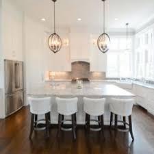 hton bay stock cabinets litchfield custom cabinetry bluffton sc us reviews portfolio
