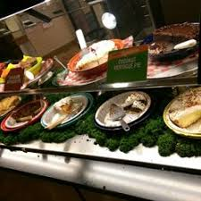 furr s fresh buffet 18 reviews buffets 2221 s soncy rd