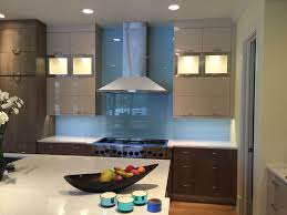 glass backsplash in kitchen astonishing painted back glass the a division of builders pics for