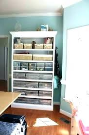 scrapbooking cabinets and workstations best scrapbook storage cabinets furniture workspace desk wooden best
