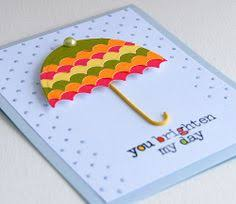 Self Made Greeting Cards Design Card Invitation Design Ideas Homemade Greeting Cards Homemade