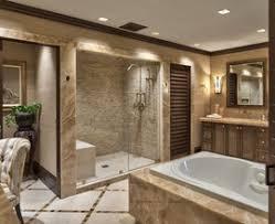 top best modern bathroom design ideas for men cheap modern