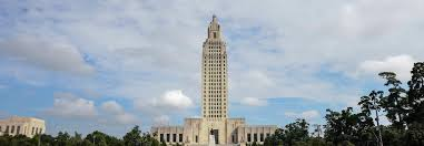 Louisiana travel videos images Photos videos for travel pros visit baton rouge jpg