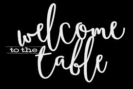 Welcome Table Https S3 Amazonaws Com Ne Wp Wp Content Uploads