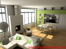 Best Interior Designers In Bangalore Images On Pinterest - Good interior design for home