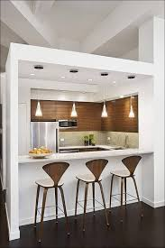 kitchen 2017 kitchen islands inmyinterior kitchen island seating