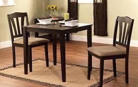 3 Piece Kitchen Table 3 piece kitchen bistro set mada privat
