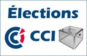 la chambre de commerce et d industrie de résultats de l élection des membres des chambres de commerce et d