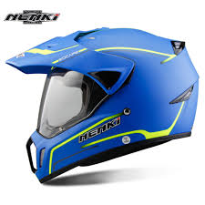 motocross helmets australia online buy wholesale dirt bike helmets from china dirt bike