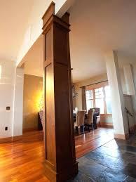 interior pillars interior columns design ideas interior columns design ideas best of