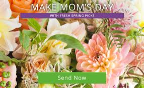 s day flower delivery s florist in st louis free local delivery no service fees