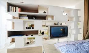 Tv Unit Ideas by Best 10 Small Tv Stand Ideas On Pinterest Apartment Bedroom