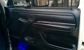 Ford Truck Interior Interior Mods Page 4 Ford F150 Forum Community Of Ford