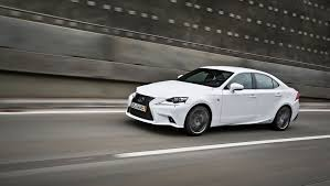 lexus is300h test video tony lenton lexus is 300h test drive auto moto japan