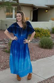 diy kimono sleeve maxi dress u2022 bonnie and blithe