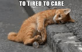 So Tired Meme - exhausted meme funny list of tired memes