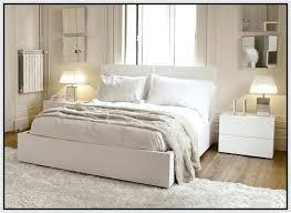 White Bedroom Furniture Cheap White Bedroom Furniture Sets Room Room White Bedroom Furniture