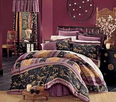 berry pink color schemes room paint colors and home furnisings