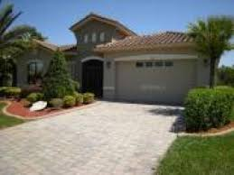 55 homes for sale 55 community guide