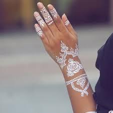 best 25 henna inspired tattoos ideas on pinterest henna ink