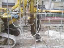 K He Komplett Angebot Baustellen Hauptstadt Karlsruhe Karlsruhe Swr Aktuell Swr De