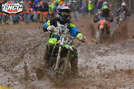 youth motocross racing photo gallery steele creek youth bikes gncc racing