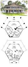house plan best 25 octagon house ideas on pinterest haunted houses