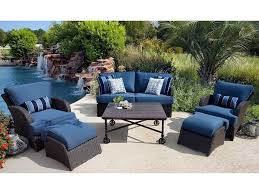 deep seating outdoor furniture simple outdoor com
