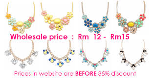 earrings malaysia wholesale buy woman accessories online malaysia free pos above