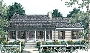 ranch home plans with front porch ranch house porch ideas ranch home and front porch plan from family