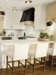 design shows best 25 nate berkus ideas that you will like on pinterest house