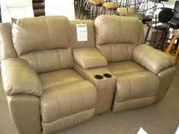 Reclining Chair Theaters Sofas Theater Chairs Cinema Reclining Home Theater Seating